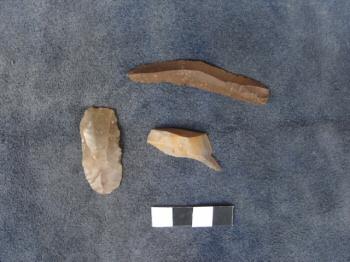 Archeologie01