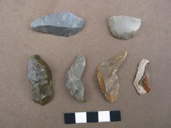 Archeologie07