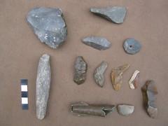 Archeologie08