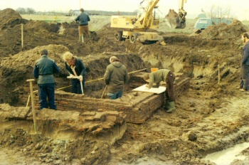 Archeologie10