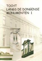 Monumentendag01