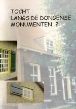 Monumentendag02