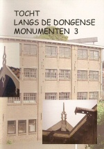 Monumentendag03