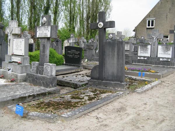 OudeKerkhof6