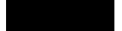 Logo-heemkundekring-dongen